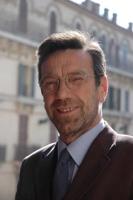 Mauro Tippolotti